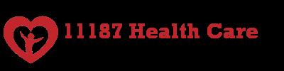 11187 Health Care
